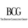 BCG-BostonConsulting