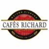 CafésRichard