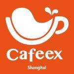 Cafeex150x150