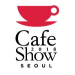Cafeshow Logo 150x150