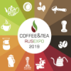 Coffee and Tea Russian Expo 150x150