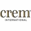 Crem-International