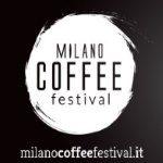 Milano_Coffee_Festival_150x150