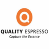 Quality-Espresso