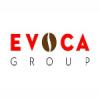 Evoca Group