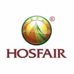 hosfair