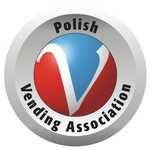 Vending Poland 2018