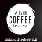Milano Coffee Festival 150x150