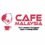 Cafe Malaysia